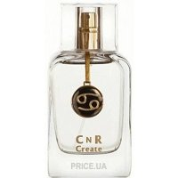 Фото CnR Create Cancer for Men EDT