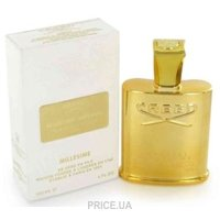 Фото Creed Imperial Millesime EDT