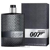 Фото Eon Productions James Bond 007 EDT