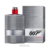 Фото Eon Productions James Bond 007 Quantum EDT