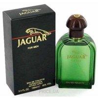 Фото Jaguar Jaguar for Men EDT