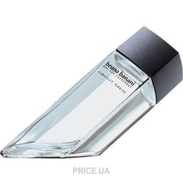 Фото BRUNO BANANI About Men EDT