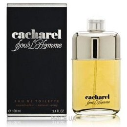 Фото Cacharel Cacharel Pour Homme EDT