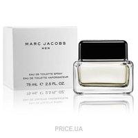 Фото Marc Jacobs Marc Jacobs Men EDT