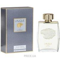 Фото Lalique Parfums Lalique Pour Homme Lion EDT
