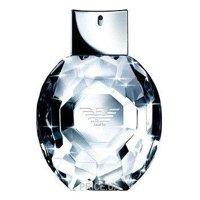 Фото Giorgio Armani Diamonds for Women EDP