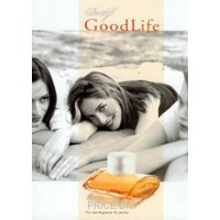 Фото Davidoff Good Life Woman EDP