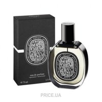 Фото Diptyque Oud Palao EDP
