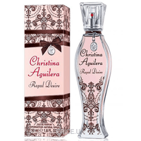 Фото Christina Aguilera Royal Desire EDP