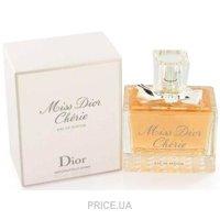 Фото Christian Dior Miss Dior Cherie EDP
