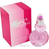 Фото Azzaro Pink Tonic Butterfly EDT