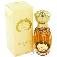 Фото Annick Goutal Grand Amour EDP