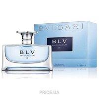Фото Bvlgari BLV Eau de Parfum II EDP