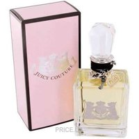 Фото Juicy Couture Juicy Couture EDP