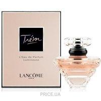 Фото Lancome Tresor L'Eau de Parfum Lumineuse EDP