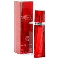 Фото Givenchy Absolutely Irresistible EDP