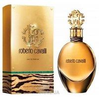 Фото Roberto Cavalli Roberto Cavalli For Her Eau De Parfum EDP