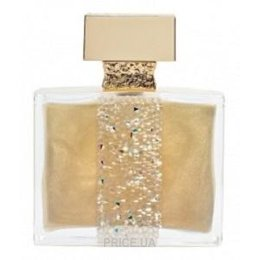 Фото M. Micallef Ylang in Gold EDP