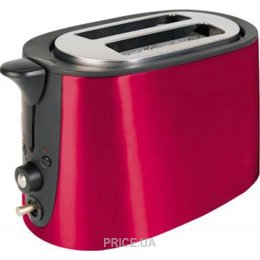 Trisa Star Line Toaster 7320