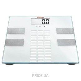 Soehnle 63815 Body Balance Easy Shape