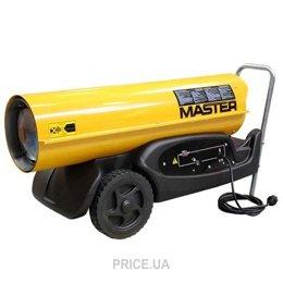 Master B 180