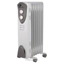 Electrolux EOH/M-3157