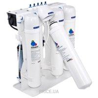 Фото Leaderfilter Comfort RO-75G pump