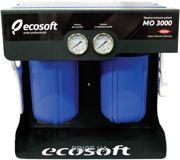 Фото Ecosoft RObust 3000