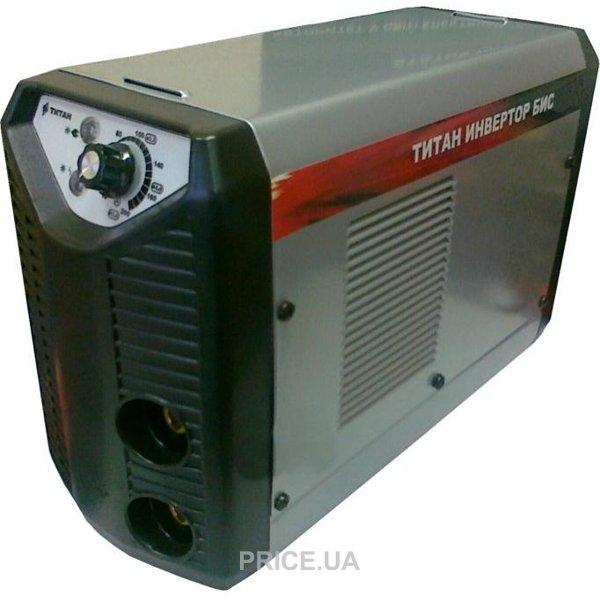 Титан БИС-2500 цены в Украине