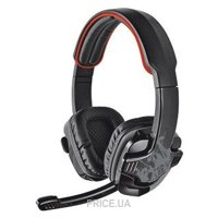 Фото Trust GXT 340 7.1 Surround Gaming