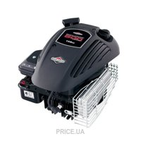 Фото Briggs&Stratton 500 Series