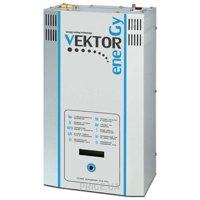 Фото Vektor VNL-10000-16 Lux