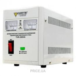 FORTE TVR-5000VA