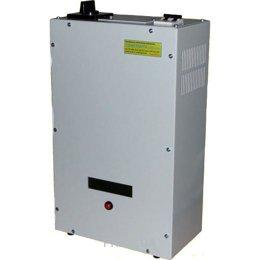 Электростиль СНСО-14000 Medium