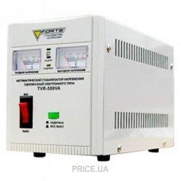 FORTE TVR-3000VA