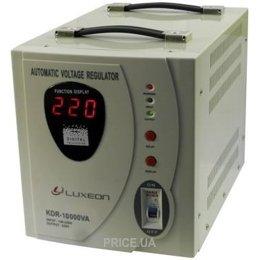 Luxeon KDR-10000