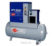 Фото Airpress APS Maxi Combi Dry 7.5/10 500 V400 ST