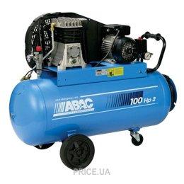 ABAC B 3800B/100 CT4