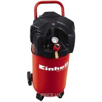 Фото EINHELL TH-AC 200/30 OF