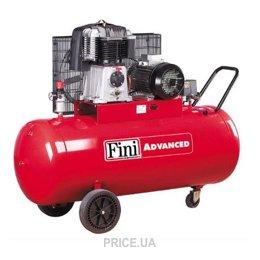 Fini BK 114-270F-5.5