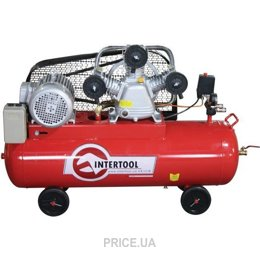 Intertool PT-0036