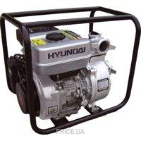 Hyundai HY80