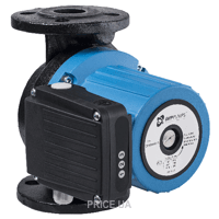 Фото IMP Pumps GHNDbasic 80-120 F