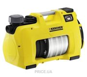 Фото Karcher BP 5 Home&Garden