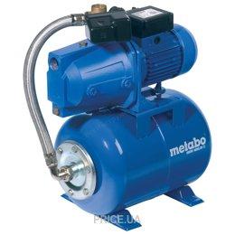 Metabo HWW 4000/20 S Plus