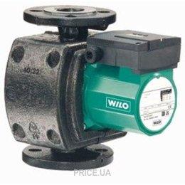 WILO TOP-S 80/7 DM