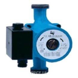 IMP Pumps GHN 15/40-130