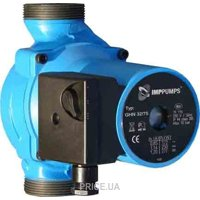 Фото IMP Pumps GHN 20/40-130
