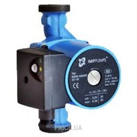 Фото IMP Pumps GHN 25/60-180