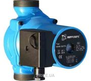 Фото IMP Pumps GHN 32/40-180
